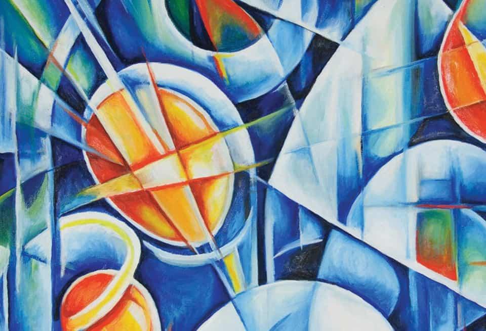 Luke-1---ARTWORK---Jesus'-birth---Sophia-Plate