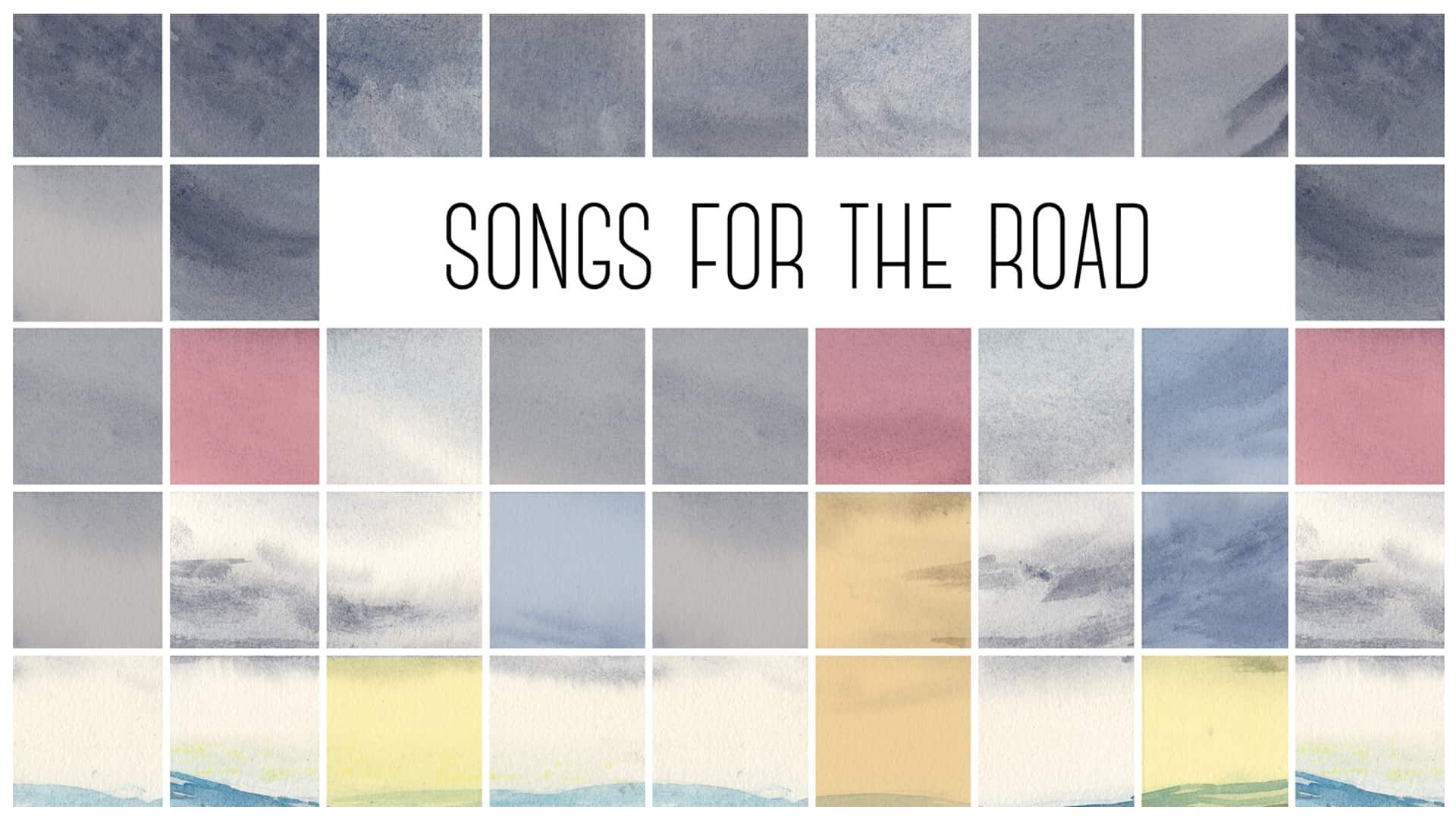 Songs-for-the-Road-new