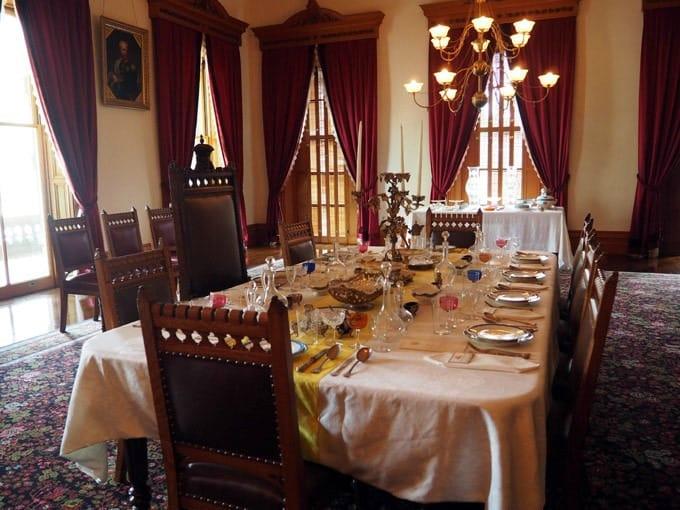 iolani-dining-room1