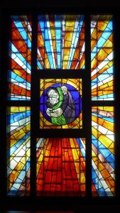 stained-glass-window-180279_1280